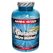 AMINOSTAR - L-Glutamin tablety 300tbl