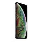 """Apple TIM Apple iPhone XS Max 16,5 cm (6.5"""") 64 GB Doppia SIM 4G Grigio"""