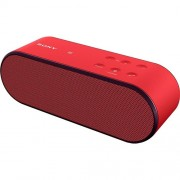 CAIXA DE SOM PORTÁTIL SONY NFC Bluetooth