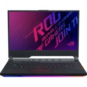 "Геймърски лаптоп ASUS ROG Strix G G531GV-ES009 - 15.6"" FHD IPS 120Hz, Intel Core i7-9750H"