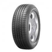 Anvelope Dunlop SPORT BluResponse 205/55 R16 91V