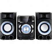 Sistem audio blaupunkt 1101151