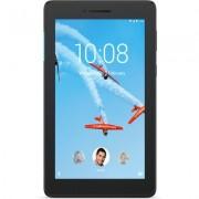 """Таблет Lenovo Tab E7 TB-7104I - 7"""" HD (1024x600), 16GB, 3G"""