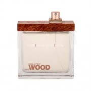 Dsquared2 She Velvet Forest Wood 100ml Eau de Parfum за Жени
