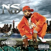 Video Delta Nas - Stillmatic - CD