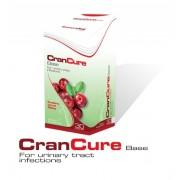 Crancure Base (tőzegáfonya) 30db