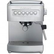 Espresso Machine programable EM-200