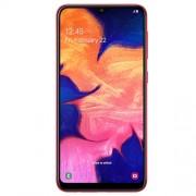Samsung Galaxy A10 Dual 32GB 2GB RAM Crvena