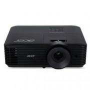 Проектор Acer X1626H, DLP, 3D ready, WUXGA (1920 x 1200), 10 000:1, 4.000 lm, HDMI, VGA, USB