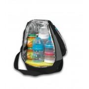Bébé Confort® Baby Traveller Papillas Maternity Bébé Confort
