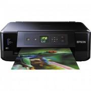 Epson Expression Home XP-530 (Duplex+Wifi) multifunkciós tintasugaras nyomtató