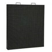 DMT Pixelscreen F6 SMD Fixed Installation Video Panel