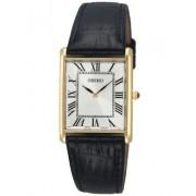Seiko SFP608P1 horloge
