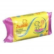 Zwitsal® Lingettes Sensitive