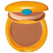 Shiseido Tanning Compact Foundation SPF 6 SPF 6 - Bronze