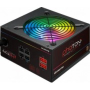 Sursa Chieftec Photon RGB 750W