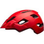 Bell Stoker Helmet Matte Red Marsala L