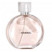 Chance Eau Vive 100 ml. EDT FEM - Chanel