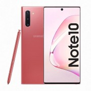 Samsung Galaxy Note 10 256GB - Rosa