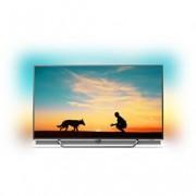 Philips 4K Ultra HD TV 65PUS8602