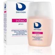ALFASIGMA SpA Dermon Det.Intimo Ph4,5 250ml