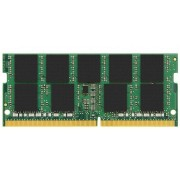 Kingston Valueram 16gb (1x 16gb) Ddr4 2400mhz Sodimm Memory Kvr24s17d8/16