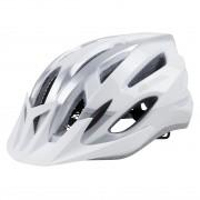 Alpina MTB Casca ciclism Marime XL 58-61 CM