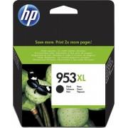 Cartridge HP No.953 L0S58AE black, OfficeJet 8210/8710/8715/8720/8725/8730
