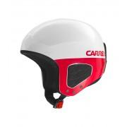 Carrera Thunder 2.11 Casca Ski Marime L-XL 59-61 cm