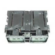 Laser scanner HP LaserJet 1600 2600 RM1-1970