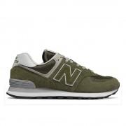 New Balance Sneakers Ml574Ego