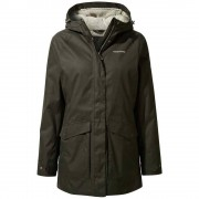 craghoppers Chaquetas Craghoppers Madigan Therm