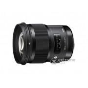 Obiectiv Sigma Canon 50/1.4 DG HSM Art
