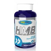 NRGFUEL HMB Béta-hidroxi béta-metilbutirát aminósav 180db kapszula