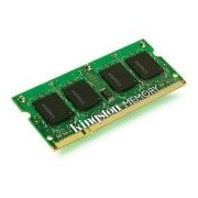 Kingston 8GB 1600MHz DDR3L Non-ECC CL11 DIMM 1.35V, EAN: 740617225914 (KVR16LN11/8)