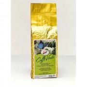 Cafea La Genovese VERDE macinata 300 gr