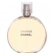 Chanel Chance - Chanel 100 ml EDT SPRAY*