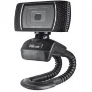Trust Trino HD Video Webcam 18679