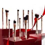 Compare prices for Le Pinceau Powder Brush, Le Pinceau