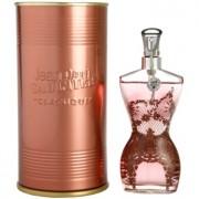 Jean Paul Gaultier Classique Eau de Parfum Eau de Parfum para mulheres 50 ml