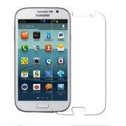 Протектор за Samsung i9082 Galaxy Grand Duos