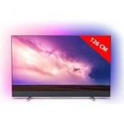 Philips TV LED 4K 126 cm PHILIPS 50PUS8804