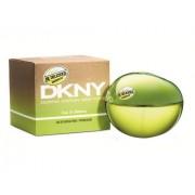 Dkny Be Delicious Eau So Intense 100Ml Senza Confezione Per Donna Senza Confezione(Eau De Parfum)