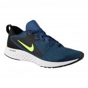 Pantofi sport barbati Nike Legend React AA1625-402