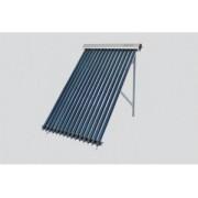 Panou solar cu tuburi vidate heatpipe CTV30-02 Agttherm