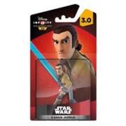 Figurina Disney Infinity 3.0 Star Wars Kanan Jarrus