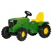 Rolly Toys FARMTRAC JD 6210R ( 601066 )
