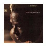 Music On Vinyl Miles Davis Nefertiti
