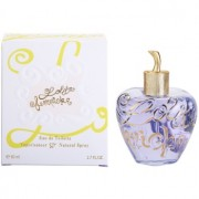 Lolita Lempicka Le Premier Parfum eau de toilette para mujer 80 ml