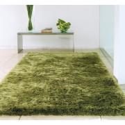 Whisper 160x230cm - jablková/zelená koberec